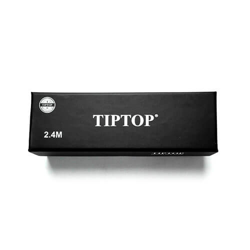 clip-cord-tattoo-box-tiptop