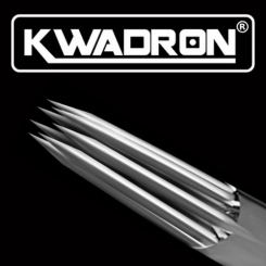 Aghi - KWADRON®