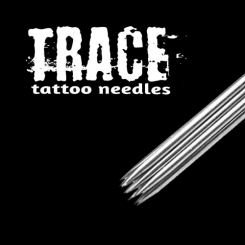 Aghi - TRACE