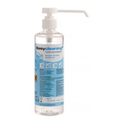 Easycleaning Gel