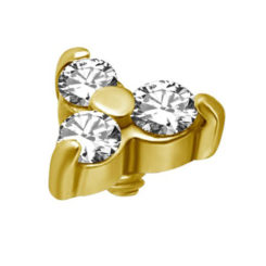 int-gold-steel-barbell-att-01-w-zirconia-from-swarovskiz-12mm.