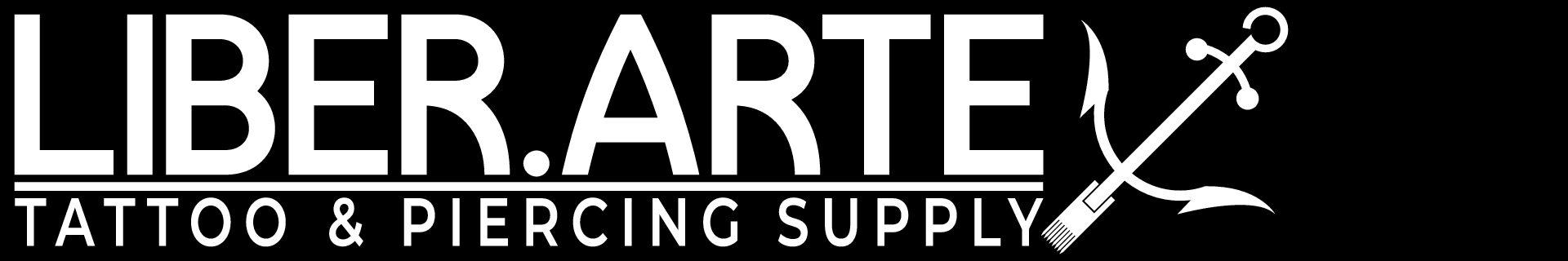 Liberarte Tattoo Supply